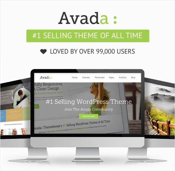 how to download avada wordpress theme