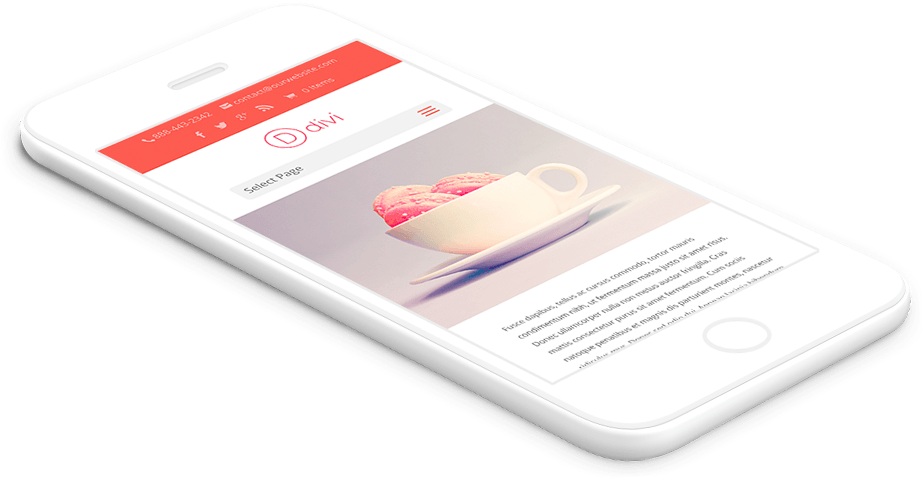 Divi 3 0 wordpress theme review download demo support for Elegant themes divi review