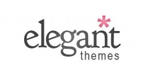 Elegant Themes Club