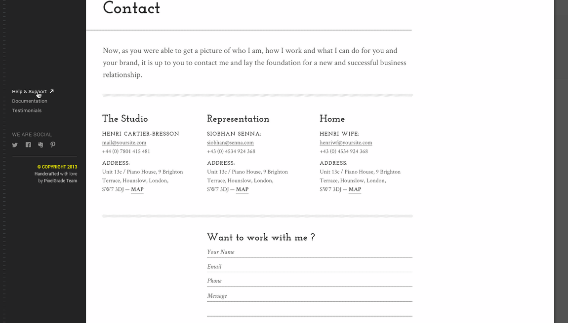 lens_contact page for any queries.