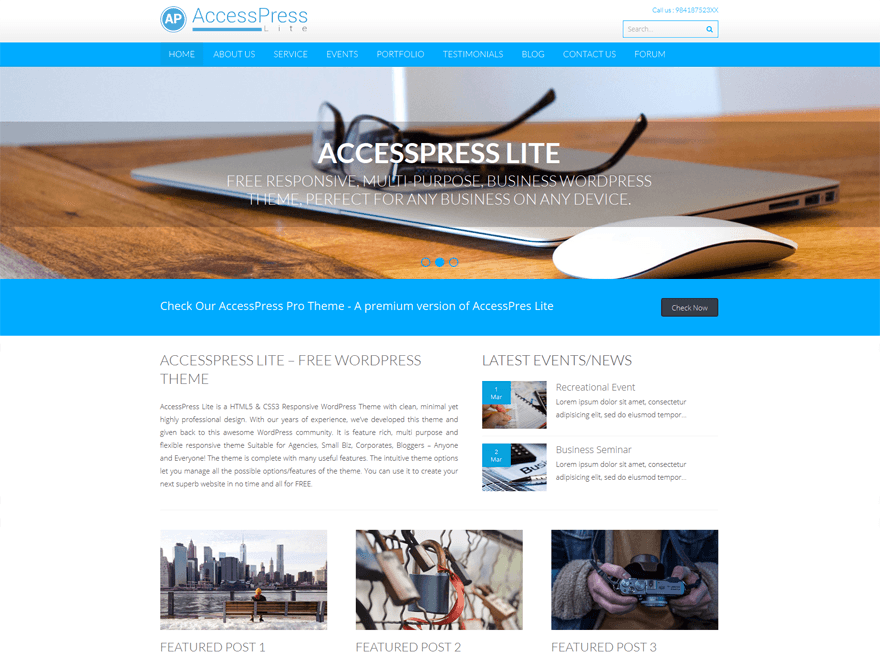 AccessPress-Lite-Wordpress-Theme-responsive
