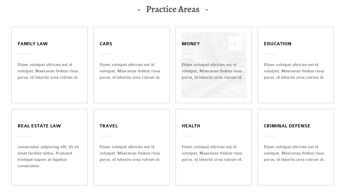Defender-Practise-Area-Page