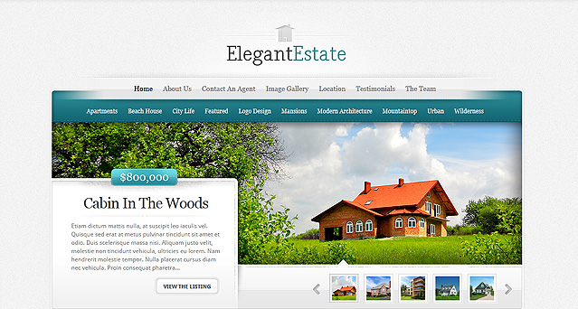 Preview-Elegant-estate