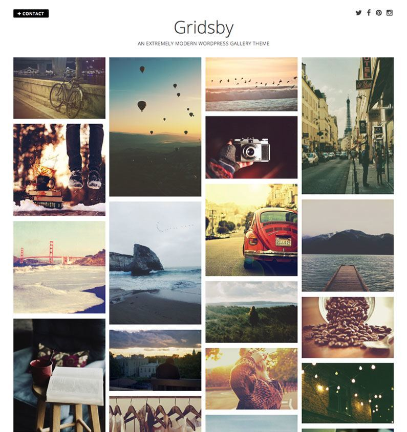 ThinkUpThemes-gridsby-WordPress-theme