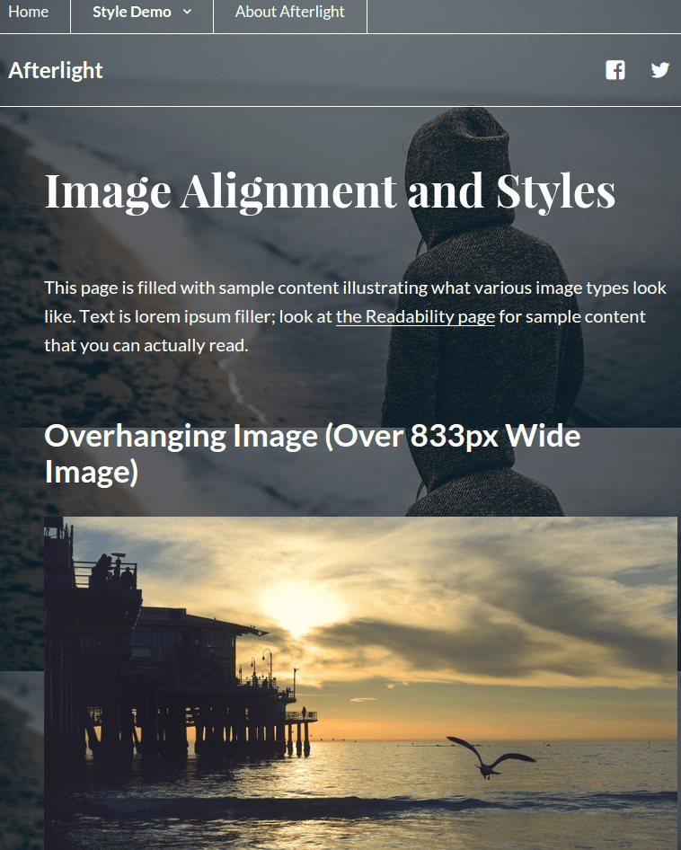 Afterlight-WordPress-Image