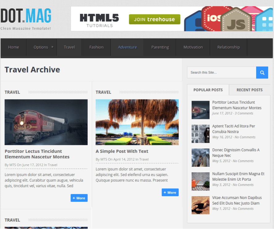 Dormag-WordPress-themeDormag-WordPress-theme