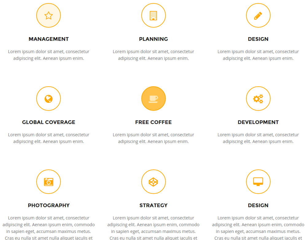 Rocked Pro Services Page