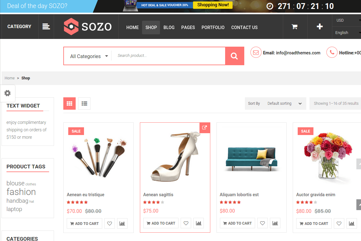 Shop-WordPress-theme-Sozo