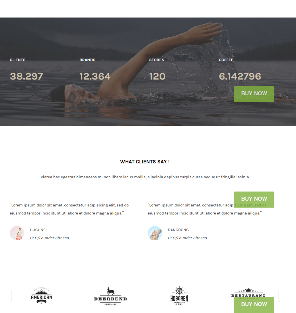 Woow-Wordpress-theme-