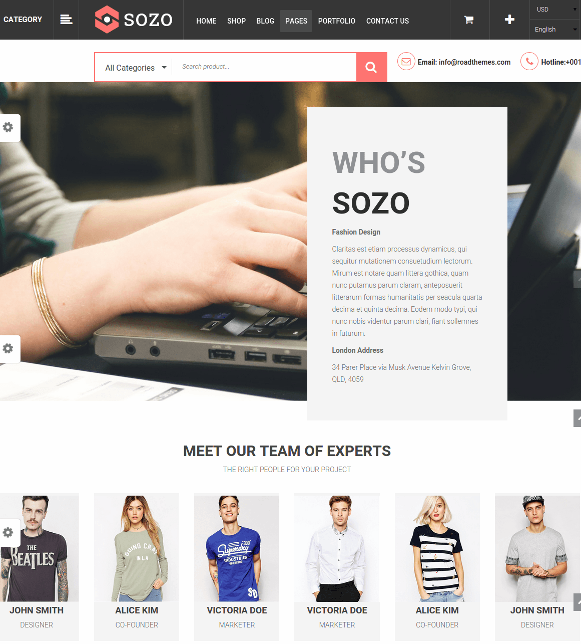 WordPress-theme-Sozo-responsive