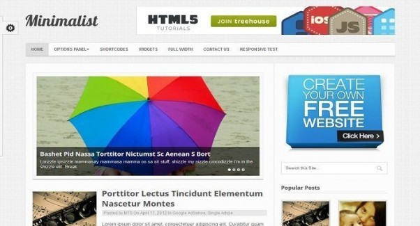 mythemeshop-minimalist-theme-SEO