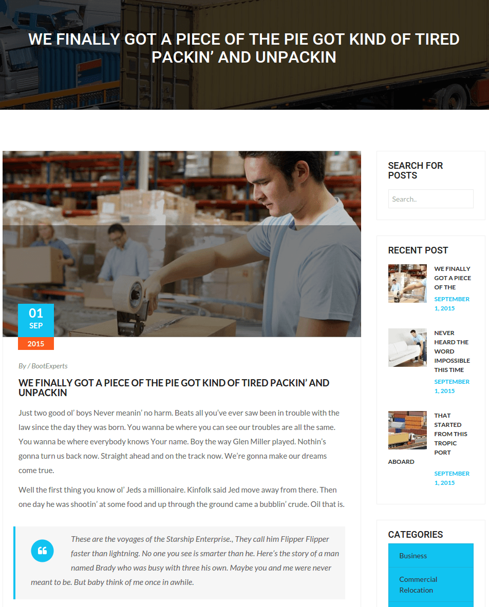 Single-page-blogs-Express-Movers