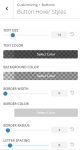 Extra - Customize Buttons - Button hover styles