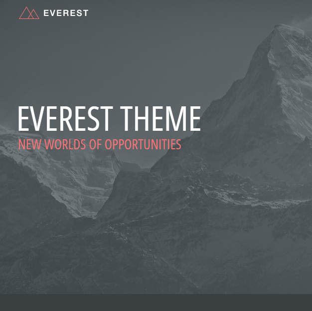 everest-homepage