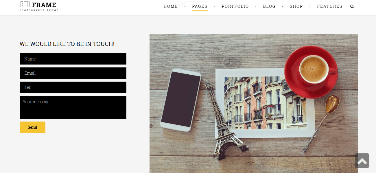 full-width-page-of-frame