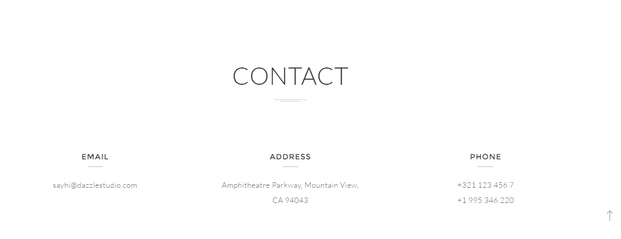 contact-page-of-dazzle